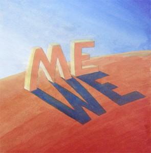 ME_WE